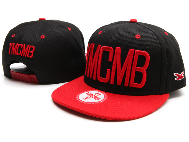 f10e1844d872b Product - YMCMB hollister snapbacks in Delhi India