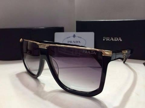 Prada Sunglasses Price  product prada sunglasses shades black colour